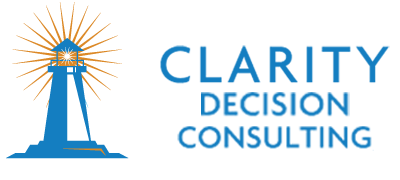 Clarity Decision Consulting